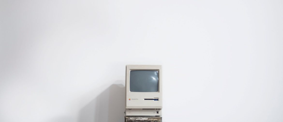 buffering-old-computer